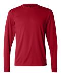 Augusta Sportswear Performance Long Sleeve T-Shirt