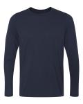 Core Performance Long Sleeve Shirt