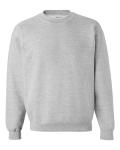 Sport Grey Crewneck Unisex Sweatshirt