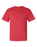 Watermelon Comfort Colors Short Sleeve Shirt