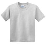 Gildan Ultra Blend 50/50 Youth T-Shirt