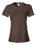 Anvil Women's Lightweight Tee