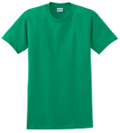 Jade Dome ECOMAGIC-$12.99 Short Sleeve Tee