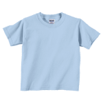 Gildan Ultra Cotton Toddler Tee