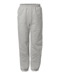 Ash Heavyweight Blend Youth Sweatpants