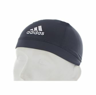 2018 Adidas Online Store - Product  Adidas Football Skull Cap c45791e698a