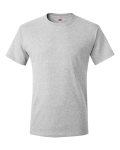 Ash TAGLESS T-Shirt