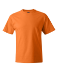 Athletic Orange Beefy-T