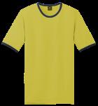 Beefy-T Ringer T-Shirt