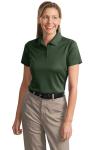 CornerStone Ladies Select Snag-Proof Polo
