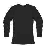 Long Sleeve ermal
