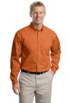 Texas Orange S608