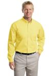 Yellow S608