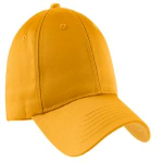 Sport-Tek Dry Zone Nylon Cap