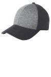 Sport-Tek Jersey Front Cap