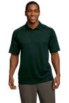 Sport-Tek Dri-Mesh Pro Sport Shirt