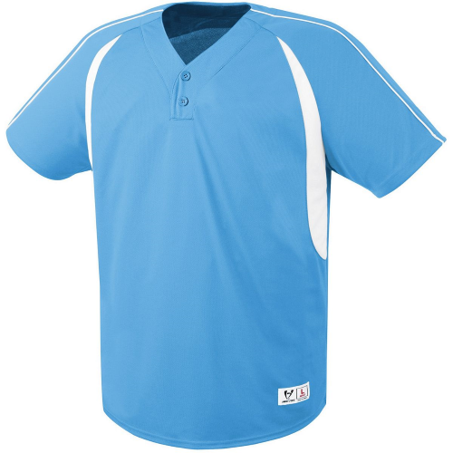 63db3d6ab81 Men s Jersey s Products - Unisource Apparel