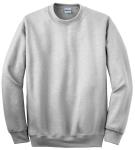 Ash Gildan DryBlend Crewneck Sweatshirt