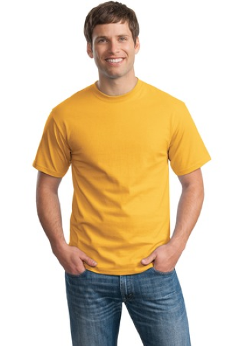 e2666a56 fiveheads Men only - Product: Hanes Tagless 100% Cotton T-Shirt