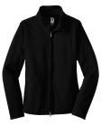 OGIO Ladies Bombshell Jacket