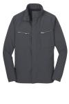 OGIO Intake Jacket