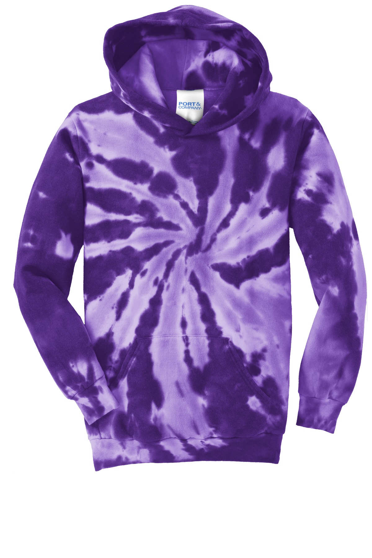 6b82fb19e Youth Tie Dye Hooded Sweatshirts – EDGE Engineering and Consulting ...