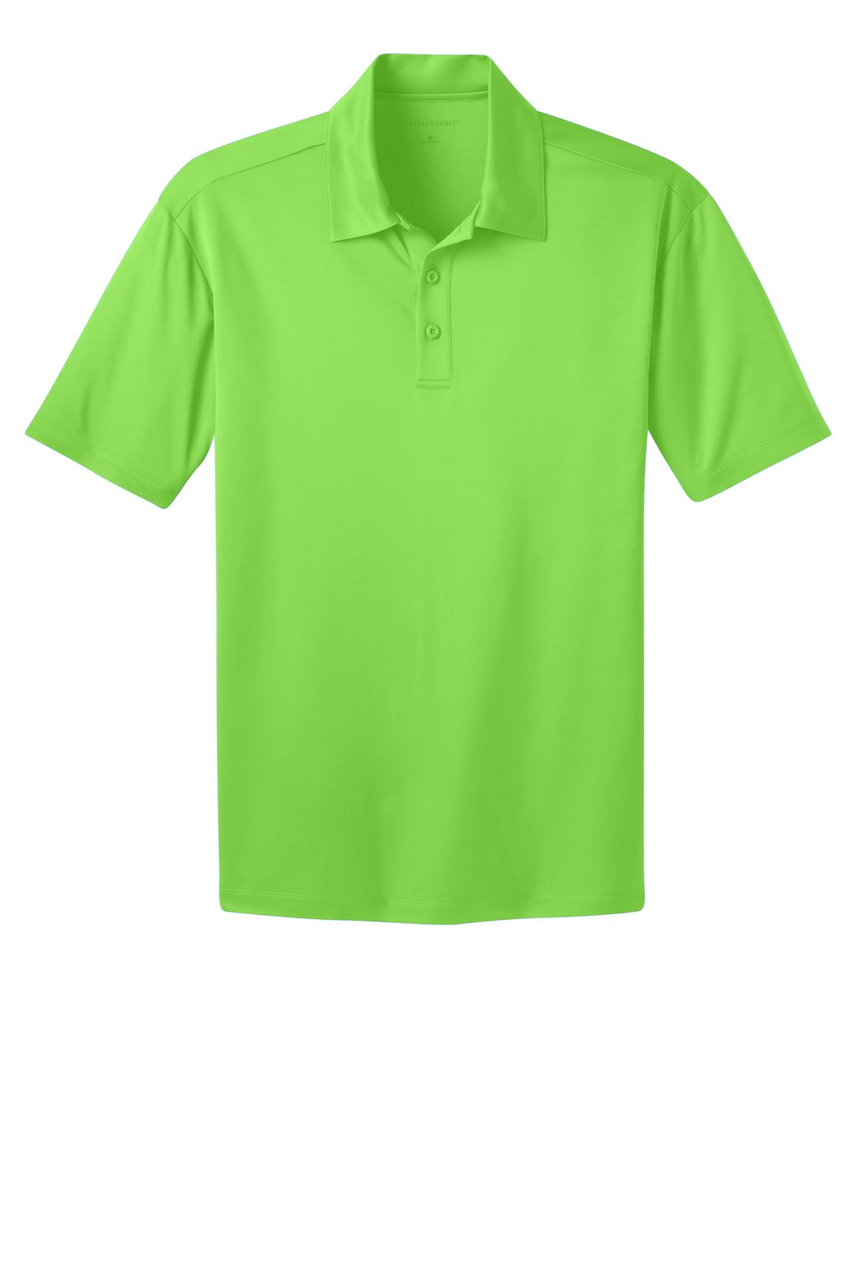 Costco 145 Product Costco Tall Silk Touch Performance Polo