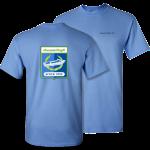 Since 1925 T-Shirt