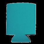 Turquoise Kan-Tastic