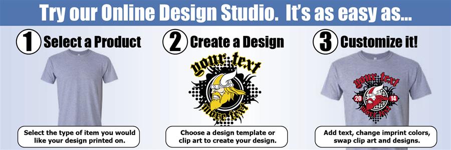 Design123