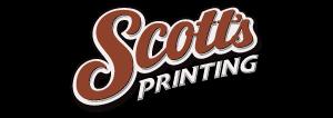 Scott's Printing & Design Online Apparel Designer
