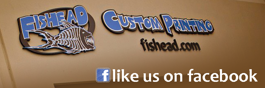 Fishead FaceBook