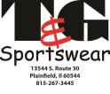 T & G Sportswear Inc