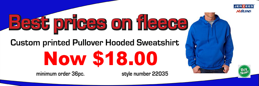 best price on fleece