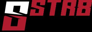 STR8 SPORTS