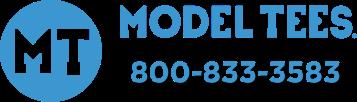 Model Tees