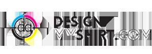 DesignMyShirt