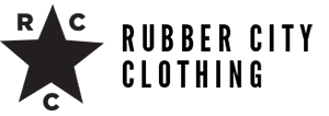 Rubber City Clothing