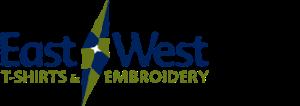 East West Printing