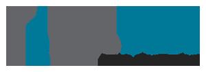 LogoBoss
