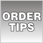 ordertipssquare