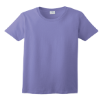 Ladies' Tees