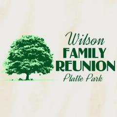 K2 Awards And Apparel Family Reunion Tree Custom T Shirt