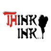 Think Ink