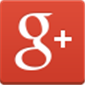 Google + Link Ashley's Design