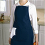 Aprons