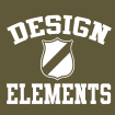 http://images.inksoft.com/images/userart/thumb/gallery1834/Design_Elements/DESIGN-ELEMENTS.png