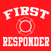 http://images.inksoft.com/images/userart/thumb/gallery1907/First_Responder/FIRST-RESPONDER.png