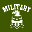 http://images.inksoft.com/images/userart/thumb/gallery1908/Military/MILITARY.png
