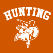 http://images.inksoft.com/images/userart/thumb/gallery1910/Hunting/HUNTING.png